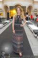 Leading Ladies Award - Palais Niederösterreich - Di 21.06.2016 - Natalie ALISON15