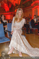 Leading Ladies Award - Palais Niederösterreich - Di 21.06.2016 - Larissa MAROLT150