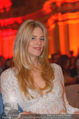 Leading Ladies Award - Palais Niederösterreich - Di 21.06.2016 - Larissa MAROLT (Portrait)151
