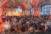 Leading Ladies Award - Palais Niederösterreich - Di 21.06.2016 - Zuschauer, G�ste, Publikum innen153