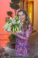 Leading Ladies Award - Palais Niederösterreich - Di 21.06.2016 - Maria PETRAK155