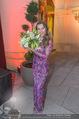 Leading Ladies Award - Palais Niederösterreich - Di 21.06.2016 - Maria PETRAK156