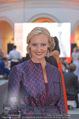 Leading Ladies Award - Palais Niederösterreich - Di 21.06.2016 - Verena SCHEITZ (Portrait)160