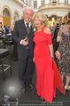 Leading Ladies Award - Palais Niederösterreich - Di 21.06.2016 - Jeanine und Friedrich SCHILLER19
