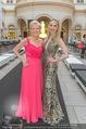Leading Ladies Award - Palais Niederösterreich - Di 21.06.2016 - Silvia SCHNEIDER mit Mutter Martha2