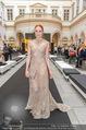 Leading Ladies Award - Palais Niederösterreich - Di 21.06.2016 - Barbara MEIER24