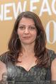 Leading Ladies Award - Palais Niederösterreich - Di 21.06.2016 - Muna DUZDAR (Portrait)27