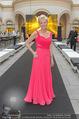 Leading Ladies Award - Palais Niederösterreich - Di 21.06.2016 - Martha SCHNEIDER (Mutter von Silvia)3