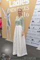 Leading Ladies Award - Palais Niederösterreich - Di 21.06.2016 - Patricia KAISER32