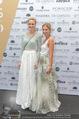 Leading Ladies Award - Palais Niederösterreich - Di 21.06.2016 - 33