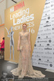 Leading Ladies Award - Palais Niederösterreich - Di 21.06.2016 - Barbara MEIER39