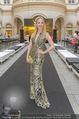 Leading Ladies Award - Palais Niederösterreich - Di 21.06.2016 - Silvia SCHNEIDER4