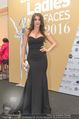 Leading Ladies Award - Palais Niederösterreich - Di 21.06.2016 - Amina DAGI41