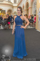 Leading Ladies Award - Palais Niederösterreich - Di 21.06.2016 - Sasa SCHWARZJIRG47