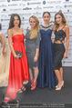 Leading Ladies Award - Palais Niederösterreich - Di 21.06.2016 - 50