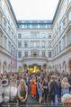Leading Ladies Award - Palais Niederösterreich - Di 21.06.2016 - G�ste, Publikum, Zuschauer, �bersichtsfoto55