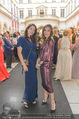 Leading Ladies Award - Palais Niederösterreich - Di 21.06.2016 - 57