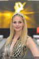 Leading Ladies Award - Palais Niederösterreich - Di 21.06.2016 - Silvia SCHNEIDER (Portrait)6