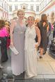 Leading Ladies Award - Palais Niederösterreich - Di 21.06.2016 - Claudia ST�CKL, Angela WOHLMUTH60