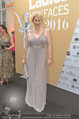 Leading Ladies Award - Palais Niederösterreich - Di 21.06.2016 - Claudia ST�CKL61