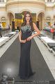 Leading Ladies Award - Palais Niederösterreich - Di 21.06.2016 - Carmen STAMBOLI7
