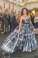 Leading Ladies Award - Palais Niederösterreich - Di 21.06.2016 - Anna NETREBKO71