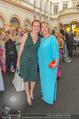 Leading Ladies Award - Palais Niederösterreich - Di 21.06.2016 - 73