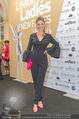 Leading Ladies Award - Palais Niederösterreich - Di 21.06.2016 - Viktoria (Victoria) SWAROVSKI75