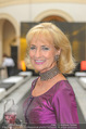 Leading Ladies Award - Palais Niederösterreich - Di 21.06.2016 - Dagmar KOLLER (Portrait)8