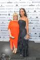 Leading Ladies Award - Palais Niederösterreich - Di 21.06.2016 - Patricia RIEKEL, Barbara BECKER81