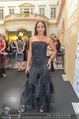 Leading Ladies Award - Palais Niederösterreich - Di 21.06.2016 - Barbara BECKER83