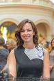 Leading Ladies Award - Palais Niederösterreich - Di 21.06.2016 - Sophie KARMASIN (Portrait)88