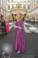 Leading Ladies Award - Palais Niederösterreich - Di 21.06.2016 - Dagmar KOLLER9