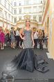 Leading Ladies Award - Palais Niederösterreich - Di 21.06.2016 - Sylvie MEIS (VAN DER VAART)93