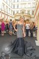 Leading Ladies Award - Palais Niederösterreich - Di 21.06.2016 - Sylvie MEIS (VAN DER VAART)95