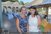 Miss Austria 2016 - Casino Baden - Do 23.06.2016 - Christine REILER, Timea FEHER10