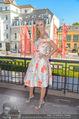 Miss Austria 2016 - Casino Baden - Do 23.06.2016 - Nadine FRIEDRICH11