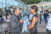 Miss Austria 2016 - Casino Baden - Do 23.06.2016 - Manfred BAUMANN, Micaela SCH�FER110