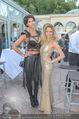 Miss Austria 2016 - Casino Baden - Do 23.06.2016 - Wendy NIGHT,  Micaela SCH�FER112