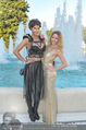 Miss Austria 2016 - Casino Baden - Do 23.06.2016 - Wendy NIGHT,  Micaela SCH�FER116
