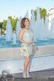 Miss Austria 2016 - Casino Baden - Do 23.06.2016 - Gitta SAXX118