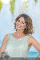 Miss Austria 2016 - Casino Baden - Do 23.06.2016 - Gitta SAXX (Portrait)119