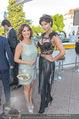 Miss Austria 2016 - Casino Baden - Do 23.06.2016 - Gitta SAXX, Micaela SCH�FER122