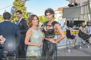 Miss Austria 2016 - Casino Baden - Do 23.06.2016 - Gitta SAXX, Micaela SCH�FER123
