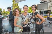 Miss Austria 2016 - Casino Baden - Do 23.06.2016 - Gitta SAXX, Julian FM ST�CKEL, Micaela SCH�FER124
