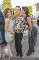 Miss Austria 2016 - Casino Baden - Do 23.06.2016 - Gitta SAXX, Julian FM ST�CKEL, Micaela SCH�FER125