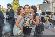 Miss Austria 2016 - Casino Baden - Do 23.06.2016 - Gitta SAXX, Julian FM ST�CKEL, Micaela SCH�FER126