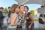 Miss Austria 2016 - Casino Baden - Do 23.06.2016 - Gitta SAXX, Julian FM ST�CKEL, Micaela SCH�FER127