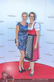 Miss Austria 2016 - Casino Baden - Do 23.06.2016 - Christine REILER, Birgit INDRA13
