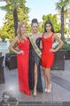 Miss Austria 2016 - Casino Baden - Do 23.06.2016 - Valerie HUBER, Katia WAGNER, Sophie TOTZAUER130